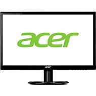"22"" Acer G227HQLAbid"