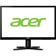 """23"""" Acer G237HLAbid"""