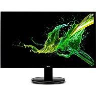 """21.5"""" Acer K222HQLbd - LED monitor"""