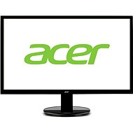 "24"" Acer K242HQLCbid"