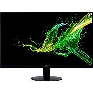 """23.8"""" Acer SA240Ybid - LED monitor"""