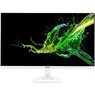 """24"""" Acer R241Ywmid - LED Monitor"""