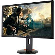 "24"" Acer XB240Hbmjdpr Gaming - LED monitor"