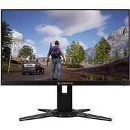 """27"""" Acer XB272bmiprzx Predator"""