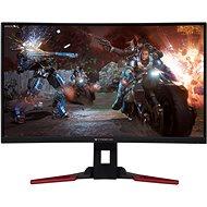 "32"" Acer XB321HKbmiphz Predator UHD 4K - LED monitor"