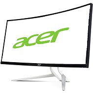 "34"" Acer XR342CKbmijpphz Gaming - LED Monitor"