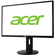 """27 """"Acer XF270HUbmijdprz"""