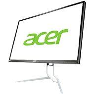 "32 ""Acer BX320HKymjdpphz 4K UHD"