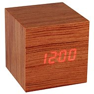 Orava BD-R 500 red sandalwood
