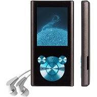 Orava MA-4G blau - MP4 Player