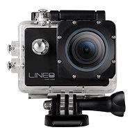 Orava KAM-1080 - Digital Camcorder