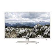 """24"""" Orava LT-630 weiß - Fernseher"""