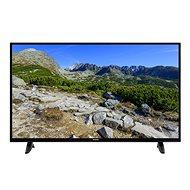 """49"""" Orava LT-1235 - Televize"""