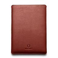 "Woolnut Macbook Pro Retina 13"" Cognac - Pouzdro na notebook"