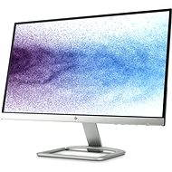 "21.5"" HP 22es - LED monitor"