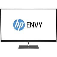 """27"""" HP Envy"""