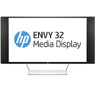 "32 ""HP Envy Bang & Olufsen"
