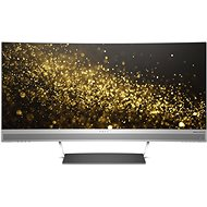 "34"" HP Envy - LED Monitor"