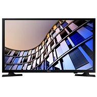 """32"""" Samsung UE32M4002 - Fernseher"""