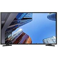"40"" Samsung UE40M5002 - Televize"