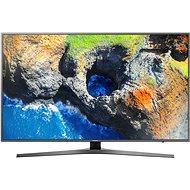 "40"" Samsung UE40MU6472 - Televize"