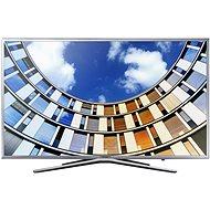 "43"" Samsung UE43M5672 - Televize"