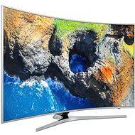 "49"" Samsung UE49MU6502 - Televize"