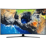 "49"" Samsung UE49MU6652 - Televize"
