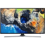 "50"" Samsung UE50MU6172 - Televize"