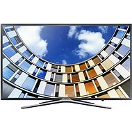 "55"" Samsung UE55M5572 - Televize"