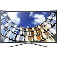 "55"" Samsung UE55M6372 - Televize"