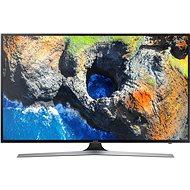 "55"" Samsung UE55MU6102 - Televize"