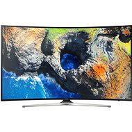 "55"" Samsung UE55MU6272 - Televízió"