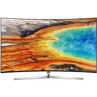 "65"" Samsung UE65MU9002 - Televízor"