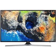 "75"" Samsung UE75MU6172 - Televize"