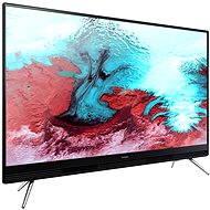 """32"""" Samsung UE32K5102 - Televízor"""