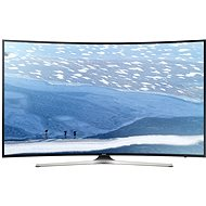 "40"" Samsung UE40KU6172 - Televízor"