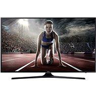 "43"" Samsung UE43KU6072 - Televize"