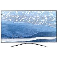 "43"" Samsung UE43KU6402 - Televízor"