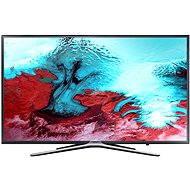 """49 """"Samsung UE49K5572 - Fernseher"""