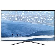 "49"" Samsung UE49KU6402 - Televízor"