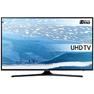 "50"" Samsung UE50KU6092 - Televízor"