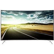 "55"" Samsung UE55KS7502 - Televize"