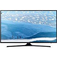 "60"" Samsung UE60KU6072 - Televízor"