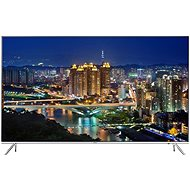 "60"" Samsung UE60KS7002 - Televize"