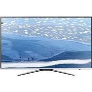 "65"" Samsung UE65KU6402 - Televize"