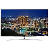 "65"" Samsung UE65KS8002 - Televize"