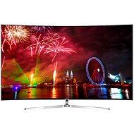 "78"" Samsung UE78KS9002 - Televize"