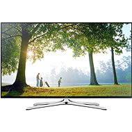"40"" Samsung UE40H6200 - Televize"
