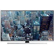"48"" Samsung UE48JU7002 - Televize"
